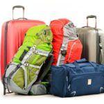 donde comprar maletas