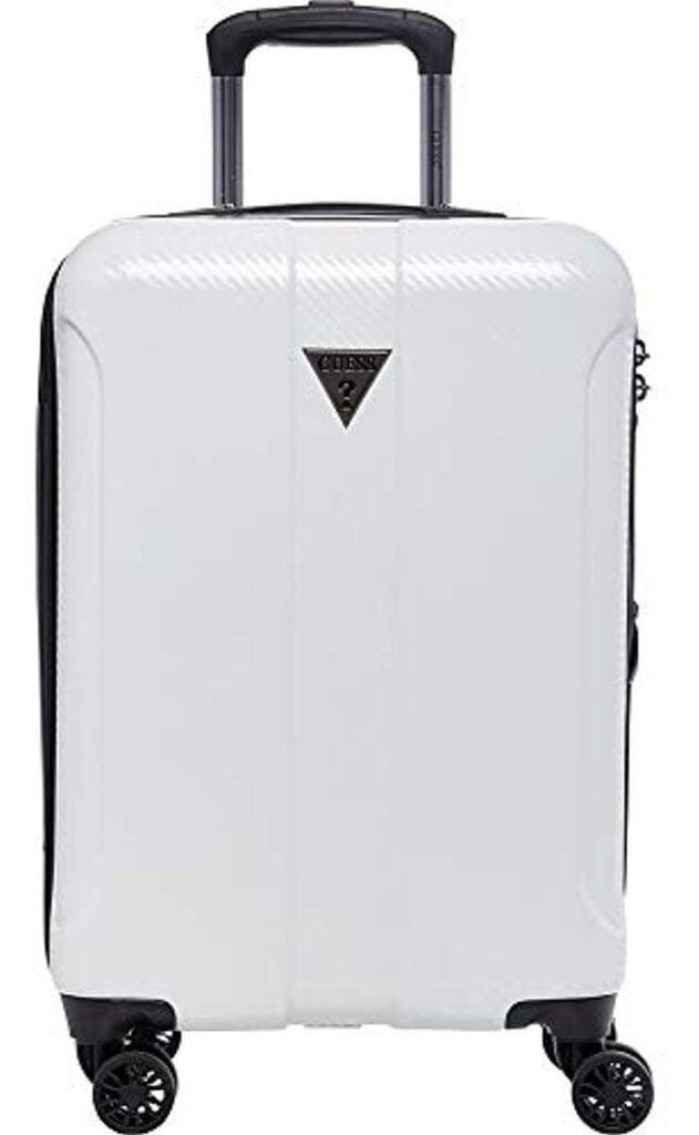 maleta Guess