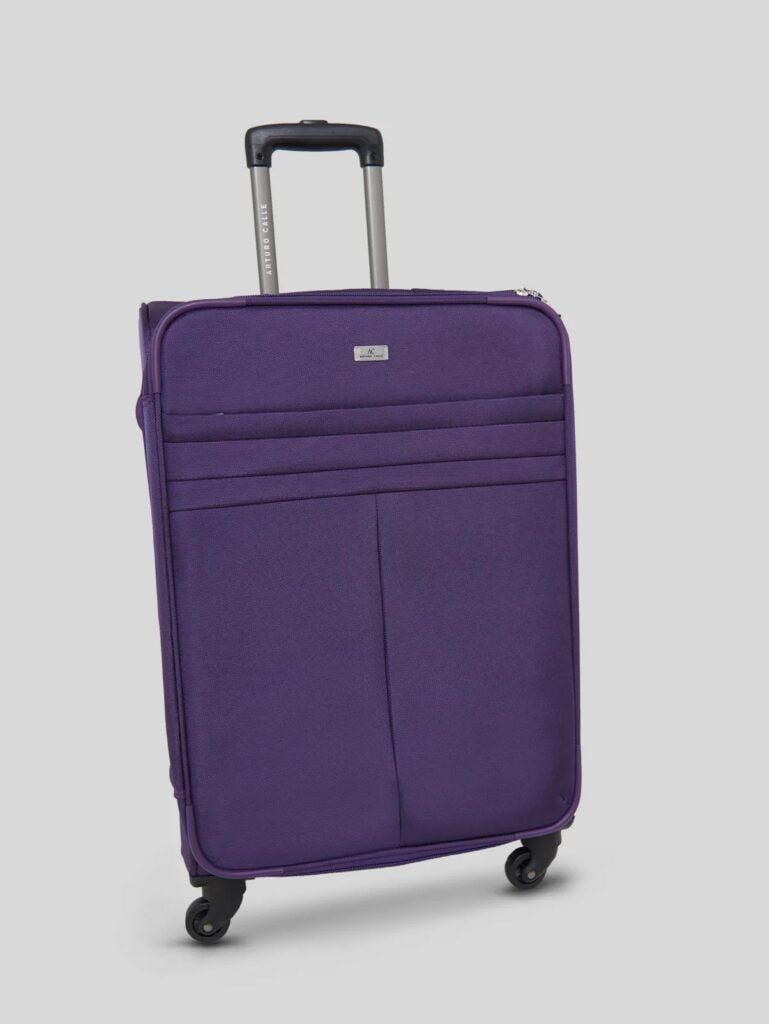 maletas de viaje con ruedas