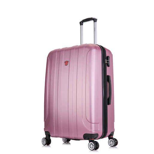 maleta de 23 kg