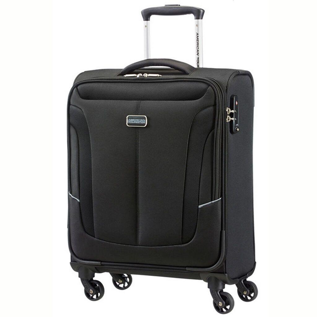 maleta de viaje de mano