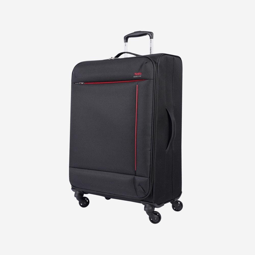 maleta para hombres