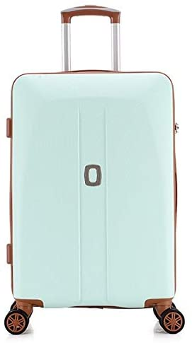 maleta para mujer