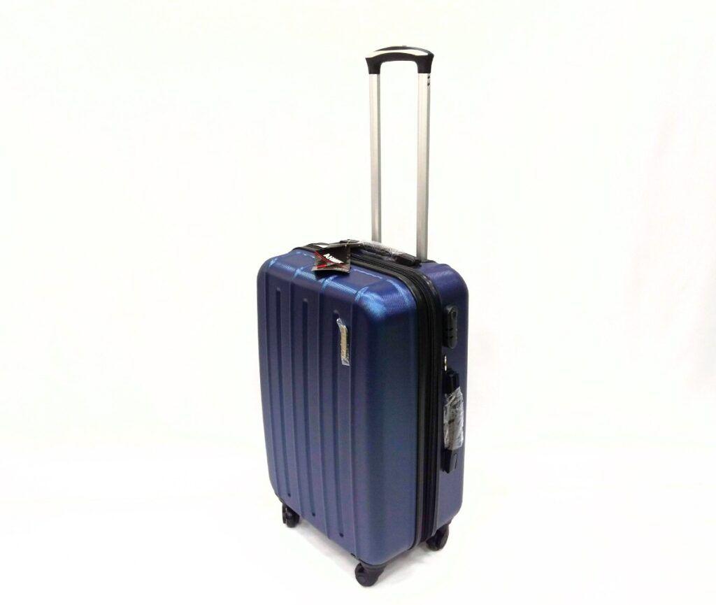 maletas de 12 kg