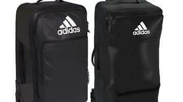 maletas de adidas