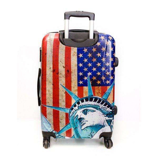 maletas de viaje en ingles