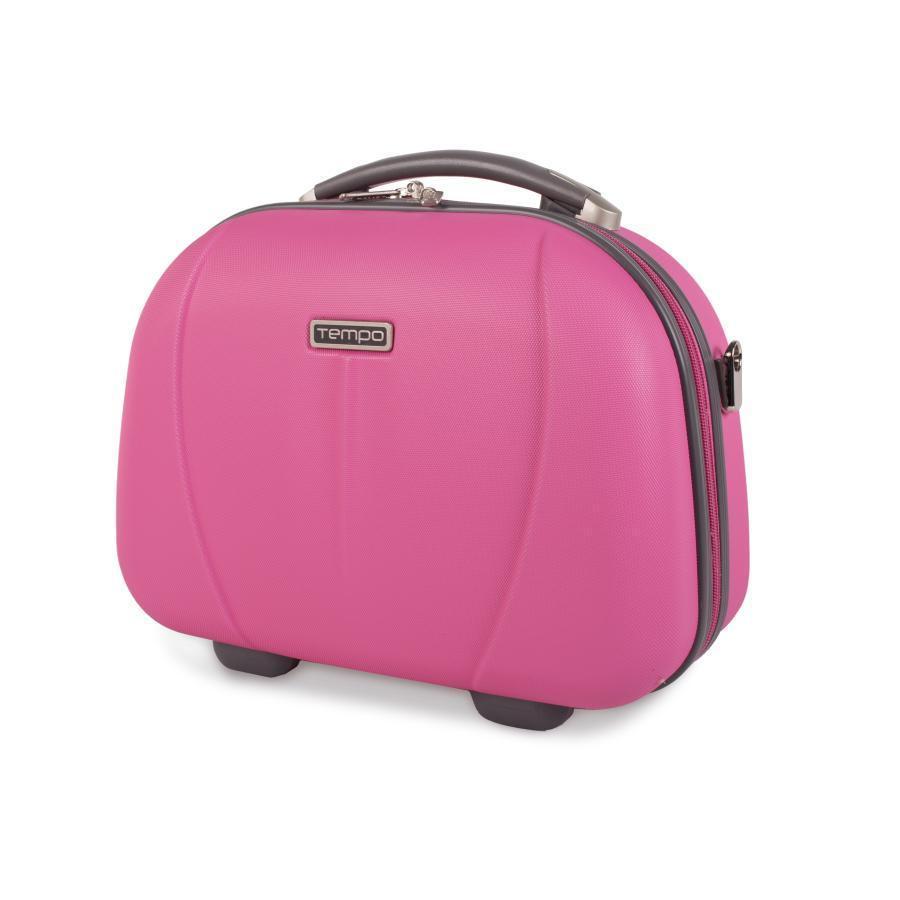 maletas de viaje neceser