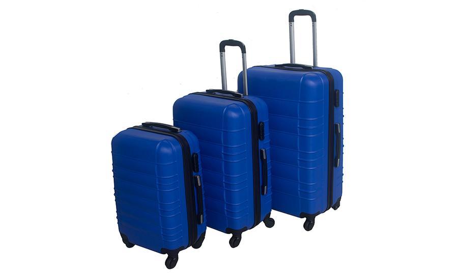 maletas en peixe