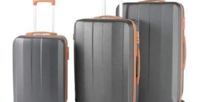 maletas hipercor