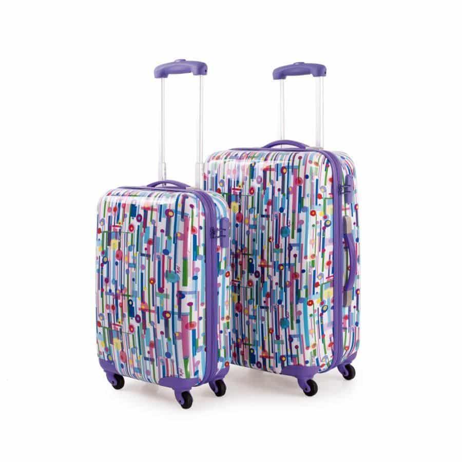 maletas juveniles