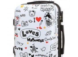 maletas para adolescentes
