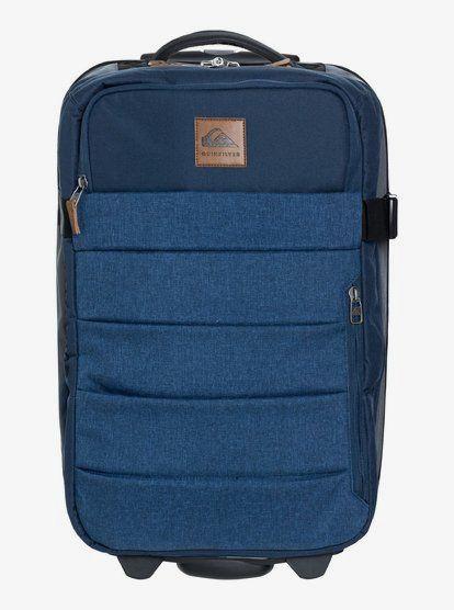 maletas quiksilver